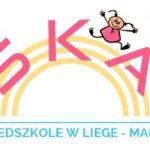 Polskie Przedszkole w Liege MAŁA DASKALIA